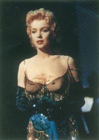 Marilyn-monroe-181