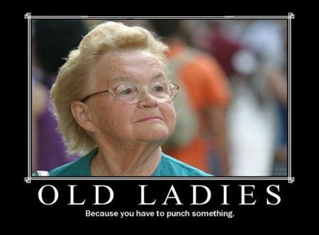 Old_ladies