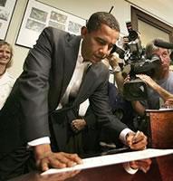 Obama-write-lh