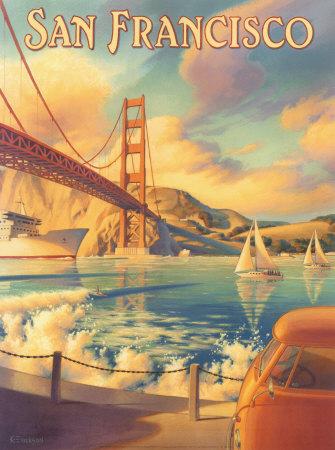 CS78~San-Francisco-Posters