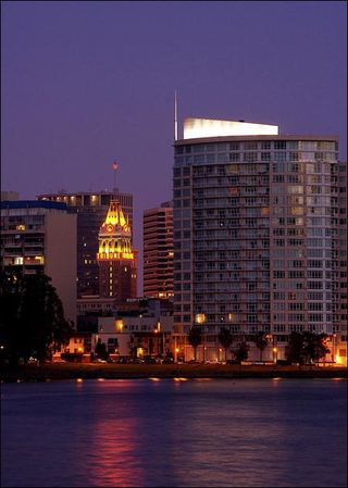 20080410-Oakland-Skyline