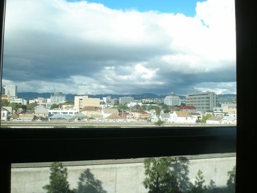 Clouds_4_7b_09