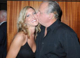 Rush-limbaugh-kathryn-rogers-recent-photo