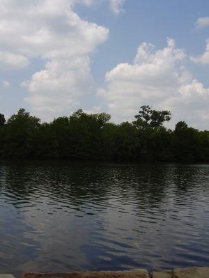 River3_2