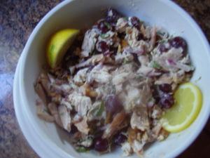 Chicken_taragon