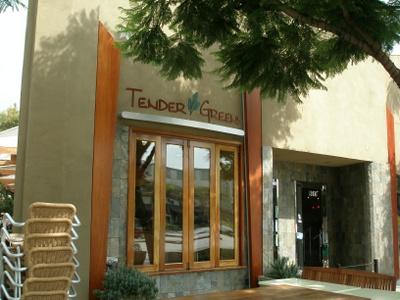 Tender_greens