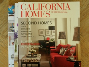 Calif_homes