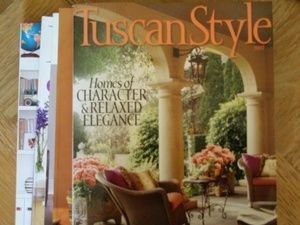 Tuscan_style