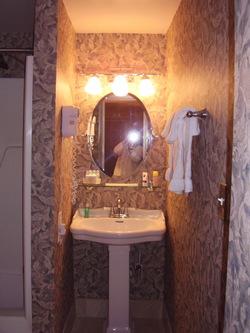 Downstairs_bath
