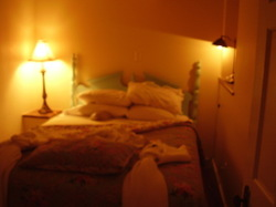 Firstbed2