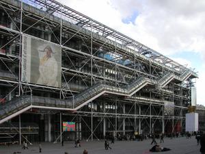 P3092407_centre_pompidou_1