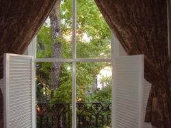 Window_view